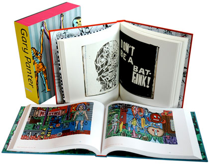pantersbook.jpg