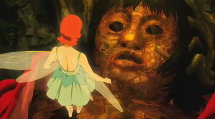 Click here to see the exciting trailer for the new film by satoshi kon