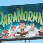 paraNorman_billboard