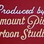 paramountcartoon11
