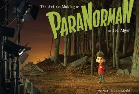 paranorman_artbook
