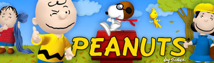 peanutscg.jpg