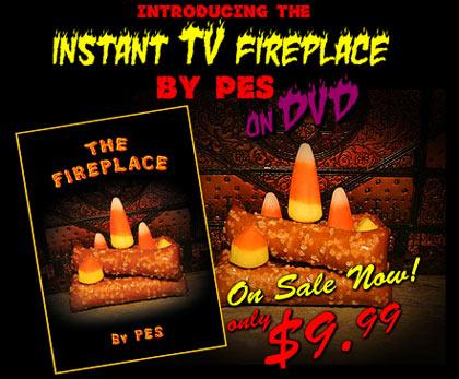 pes_fireplace.jpg