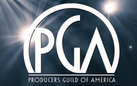 pga-awards