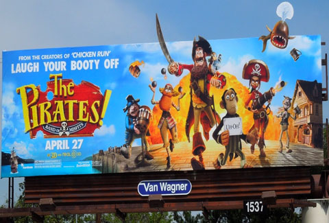 pirates_billboard