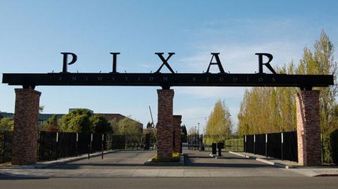 pixar_gate