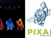 pixarcatalogs-600x370