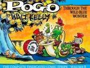 pogo_book1