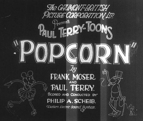 popcorntitle