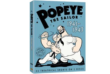 popeye-vol-3.jpg