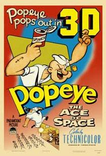 popeyeacespace