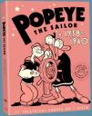Popeye Vol. 2 Bonus Materials