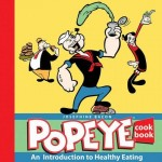 popeyecookbook