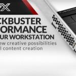productheader-iofx-ver2