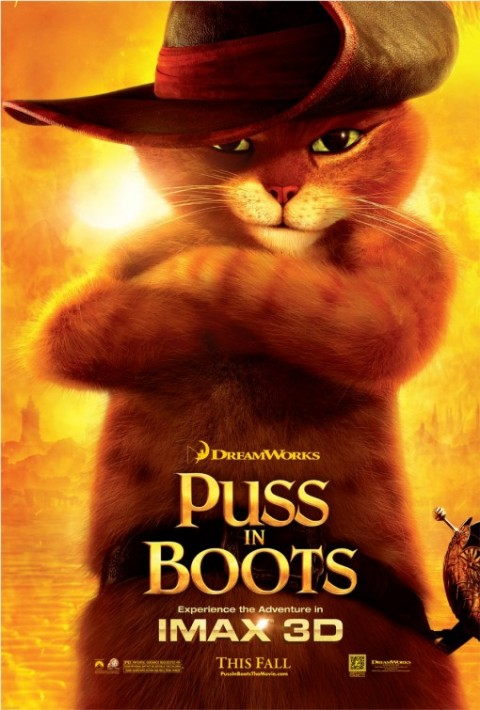 puss_in_boots_ver7