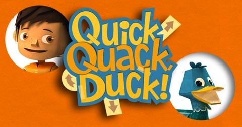 quickquack