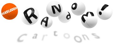 randonlogoballs
