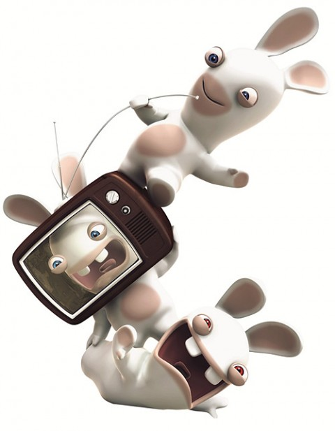 raving-rabbids-tv-series-nickelodeon-news1