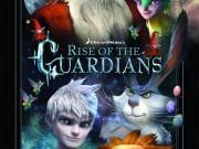 riseoftheguardians-poster