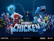 robot_chicken picture