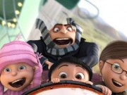 rollercoaster-ride-despicable-me-13721154-472-240