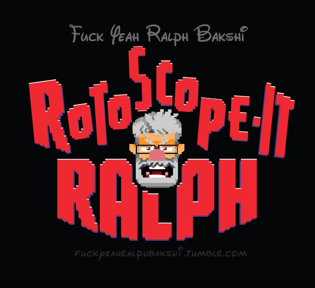 ralph bakshi dead