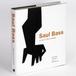saulbass-cover