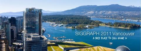 siggraph2011-large
