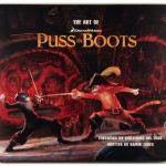 size500_book_pussinboots_cover1_500