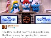 smurf-stock