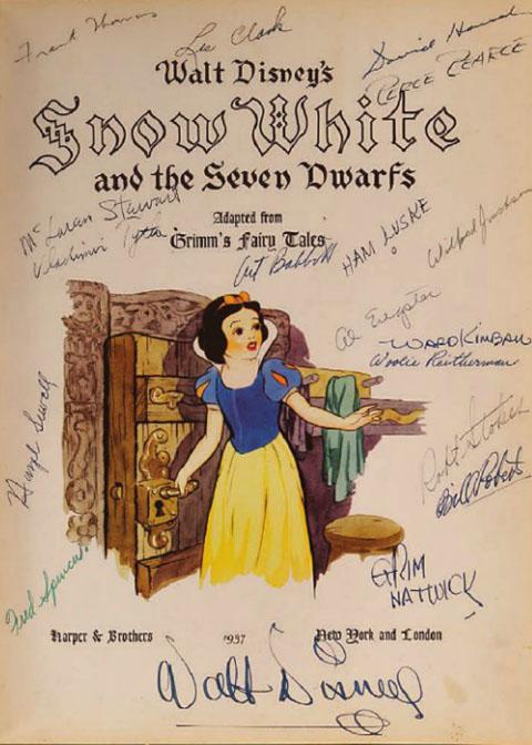 snowwhitebook480