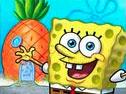 sponge-icon
