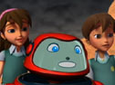superbook-icon