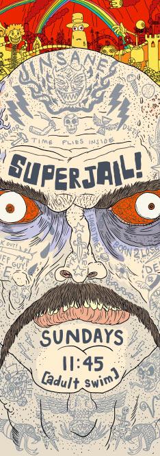 superjail_premiere