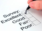 survey2011