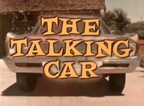 talkingcartitle