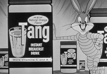 tangbugs420.jpg