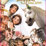 tangled-ever-after-posters-revealed