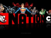 teaser-dc-nation