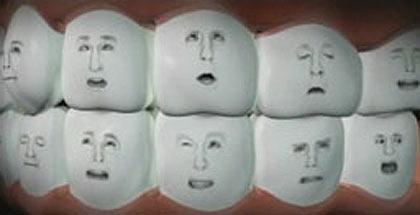teethgrinders.jpg