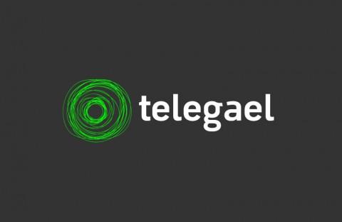 telegael_logo