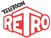 teletoon-retro