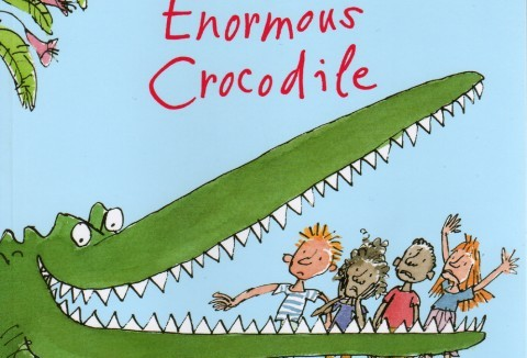 the-enormous-crocodile-by-roald-dahl