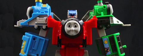 thomastankbot