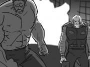 thor_hulk_board