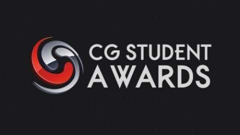 CG Student Awards