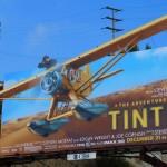 tintin_billboard