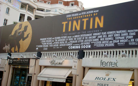 tintineuro