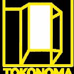 tokonomal