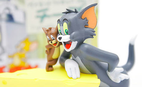 Tom jerry cartoon free download